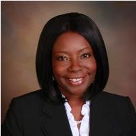From the American Dream to a Nightmare: Black Female Lawyer Forced to Sue the Florida Ba
