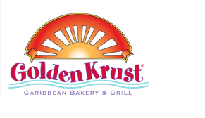 Golden Krust Caribbean Bakery & Grill Raises $100,000 to Benefit College-Bound Students