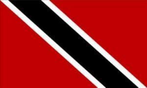Embassy of the Republic of Trinidad & Tobago